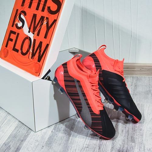 Adidas Nite Crawler - nejlepší černočerný design vůbec?