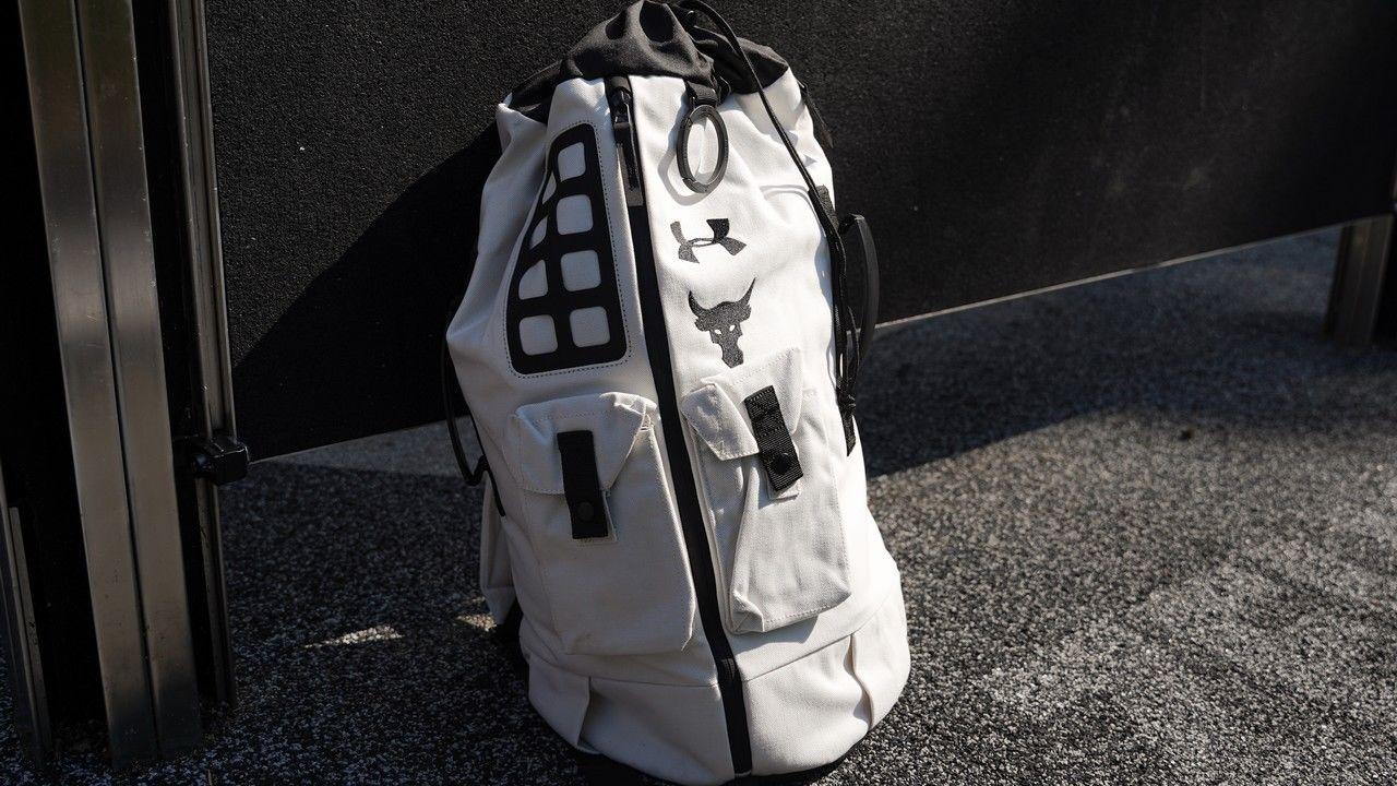 Top 12 ruksaka i torbi