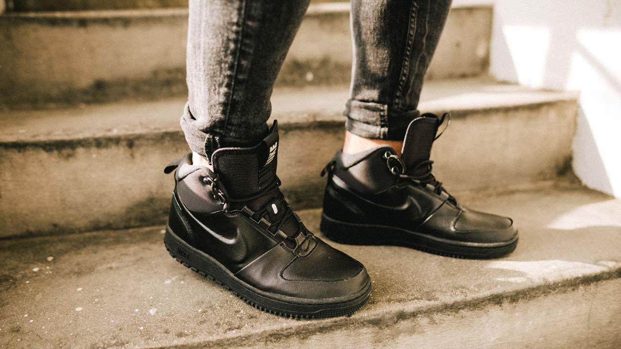 Téli cipők, amik segítenek túlélni a havat és a fagyot