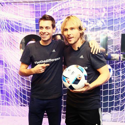 TOP4FOOTBALL TV - DÍL DRUHÝ
