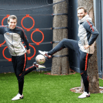 TOP4FOOTBALL TV - DÍL TŘETÍ