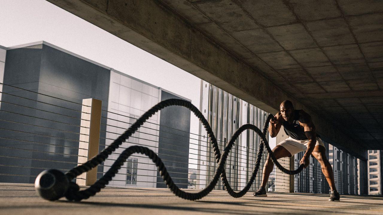 Tabata: quali sono gli esercizi più efficaci