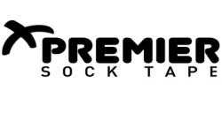 Premier Sock Tape