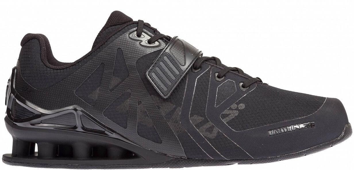 Zapatillas de fitness INOV-8 FASTLIFT 335 (S)