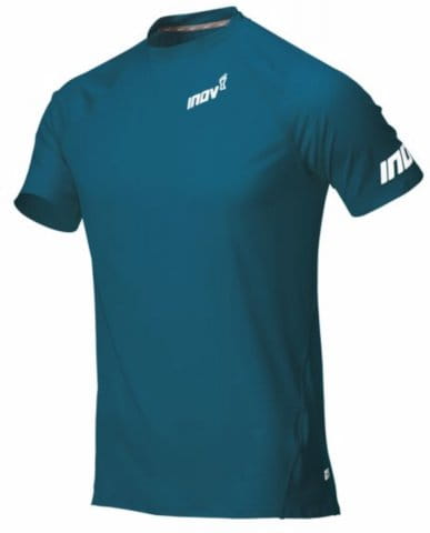 INOV-8 BASE ELITE SS T-shirt M