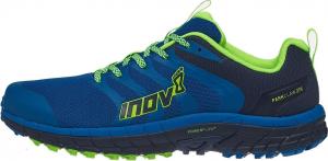 Zapatillas de running INOV-8 PARKCLAW 275 (S)
