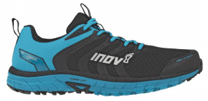 Zapatillas de running INOV-8 PARKCLAW 275 GTX (S)