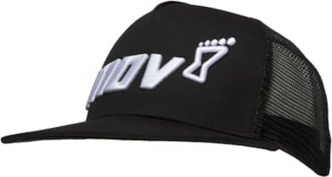 INOV-8 TRAIN ELITE TRUCKER