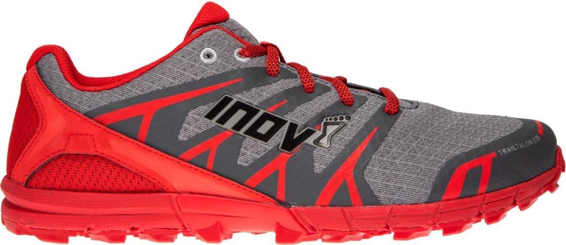 Zapatillas para trail INOV-8 INOV-8 TRAIL TALON 235 M
