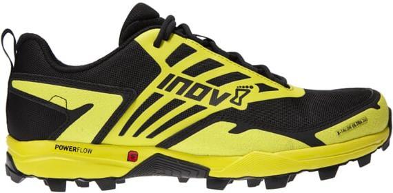 Trailové topánky INOV-8 INOV-8 X-TALON ULTRA 260 M