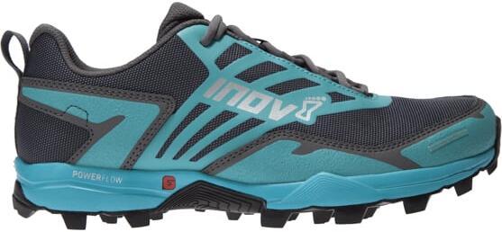 Trailové topánky INOV-8 INOV-8 X-TALON ULTRA 260 W