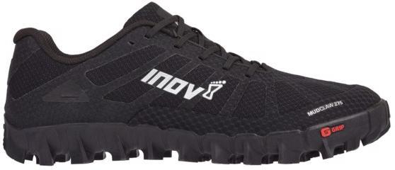Zapatillas para trail INOV-8 MUDCLAW 275 (P)