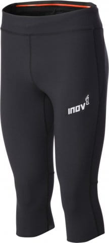INOV-8 RACE ELITE 3/4 Tights