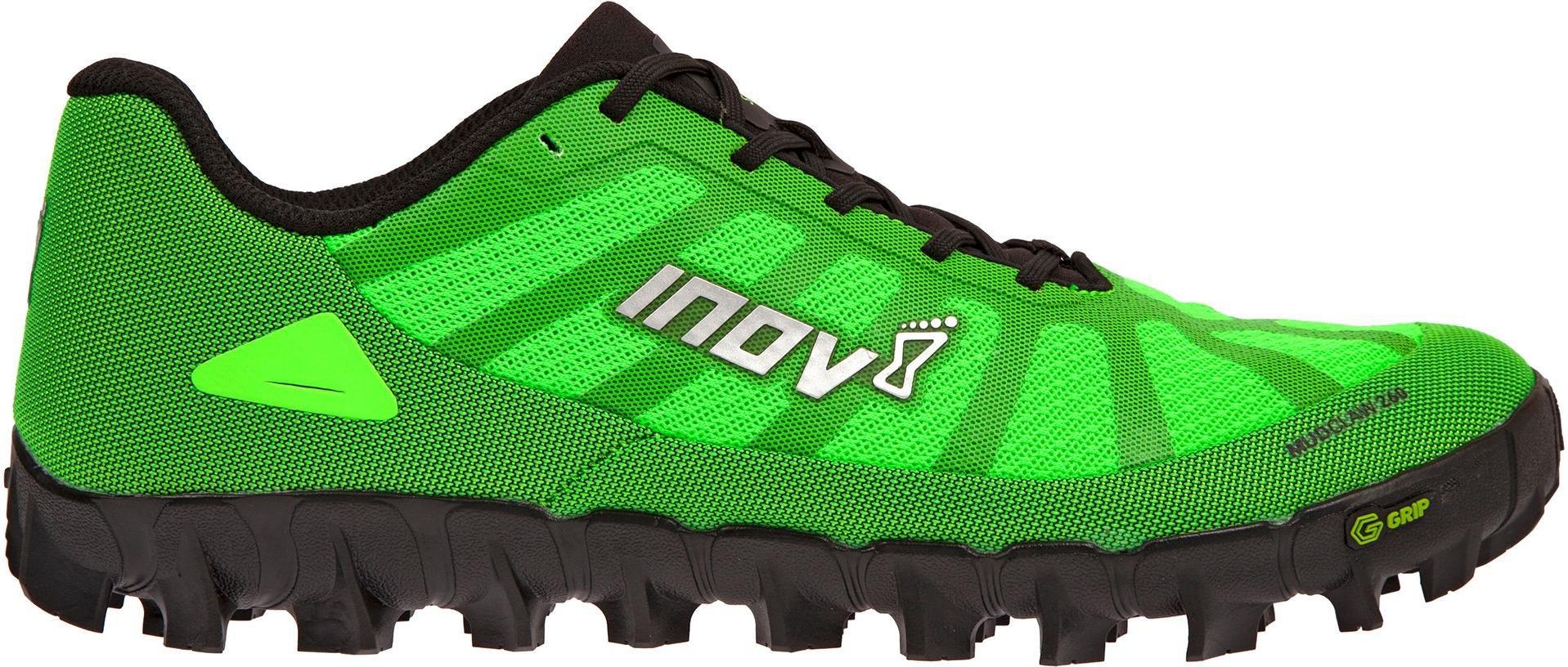Zapatillas para trail INOV-8 MUDCLAW G 260 (P)