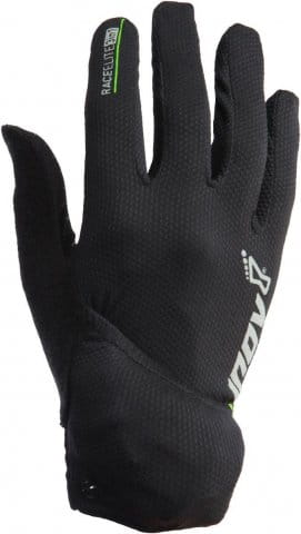 RACE ELITE 3 in 1 GLOVE