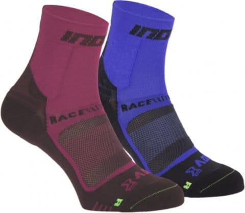 Socks INOV-8 RACE ELITE PRO SOCK