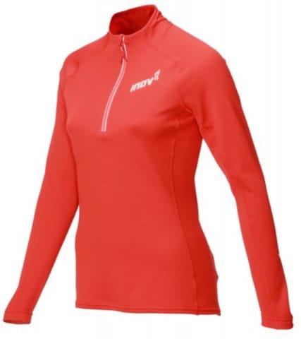 Sweatshirt INOV-8 TECHNICAL MID HZ W