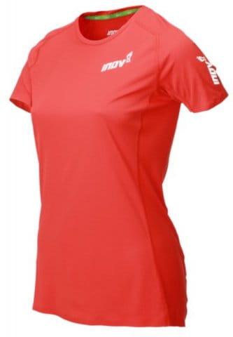 INOV-8 BASE ELITE SS T-shirt W