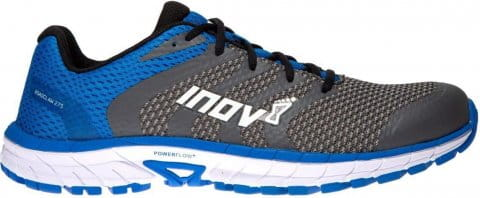 INOV-8 ROADCLAW 275 KNIT M
