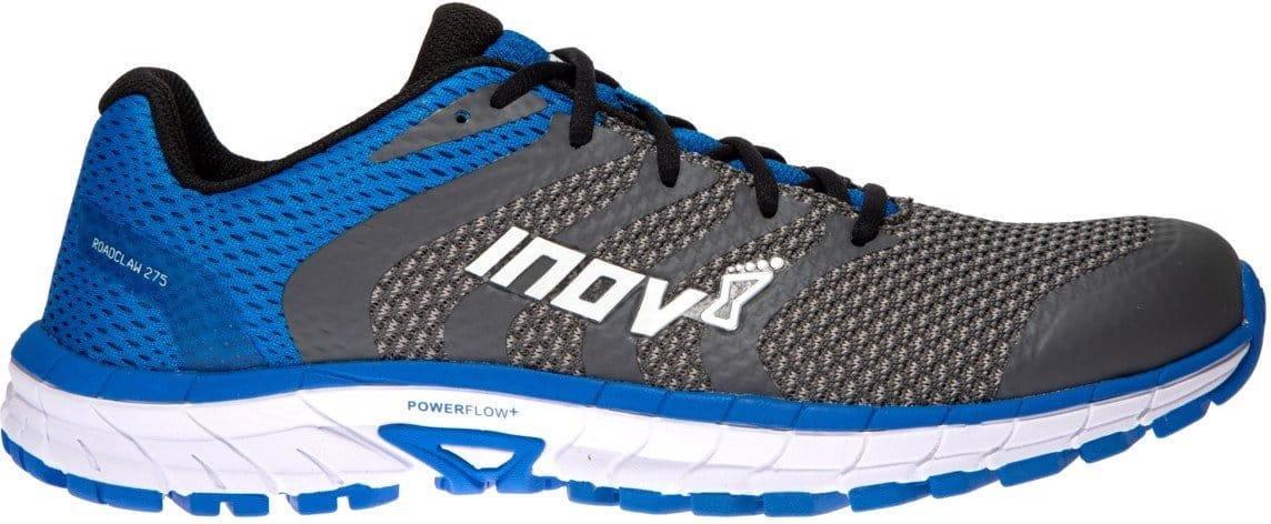 Zapatillas de running INOV-8 INOV-8 ROADCLAW 275 KNIT M