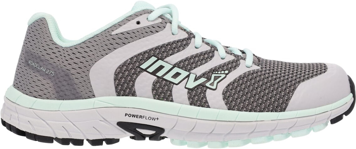 Zapatillas de running INOV-8 INOV-8 ROADCLAW 275 KNIT W