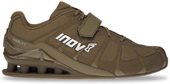 Fitness boty INOV-8 INOV-8 FASTLIFT GAMMA 360 M