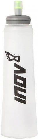 INOV-8 ULTRA FLASK 0,5 lockcap