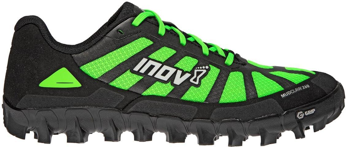 Zapatillas para trail INOV-8 INOV-8 MUDCLAW G 260 v2 W