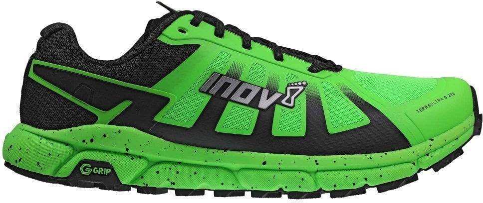 Zapatillas para trail INOV-8 INOV-8 TERRA ULTRA G 270 M