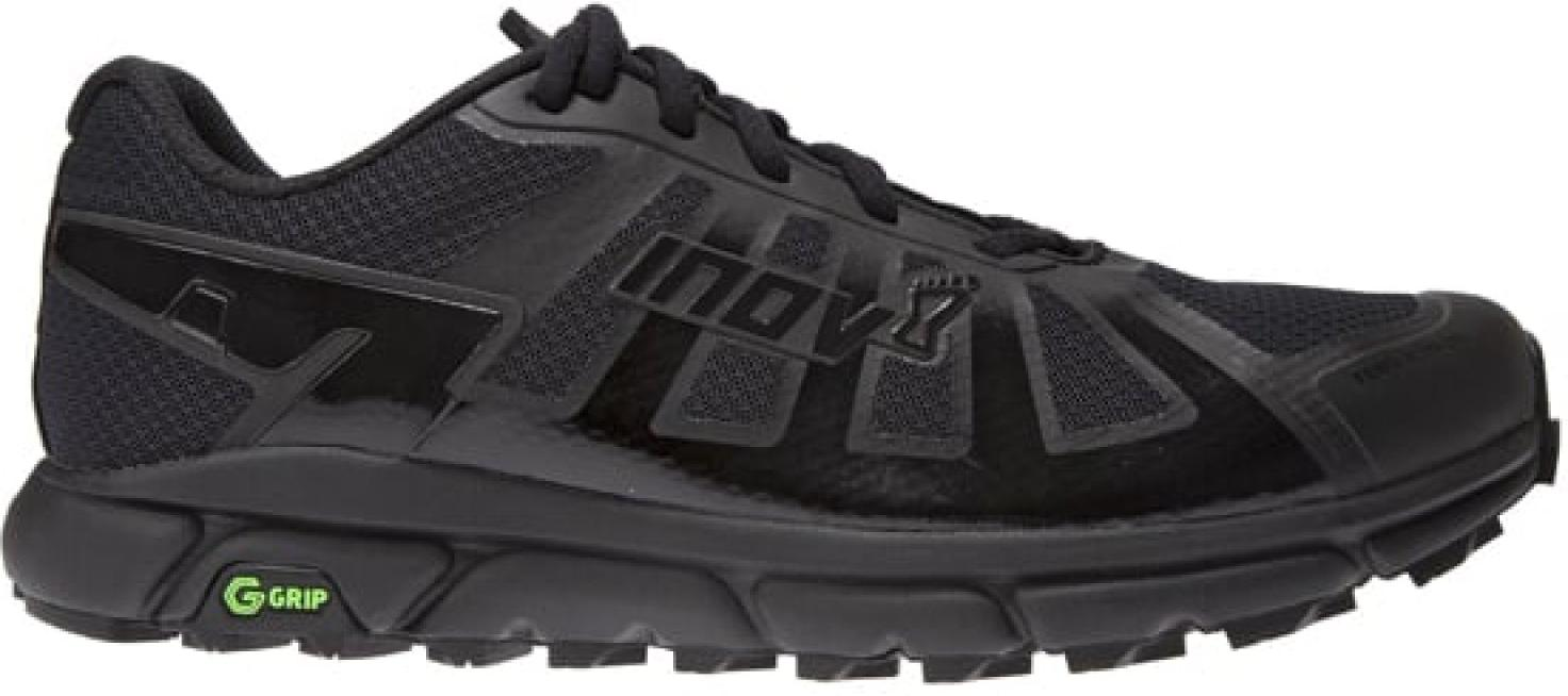 Zapatillas para trail INOV-8 INOV-8 TERRA ULTRA G 270 W