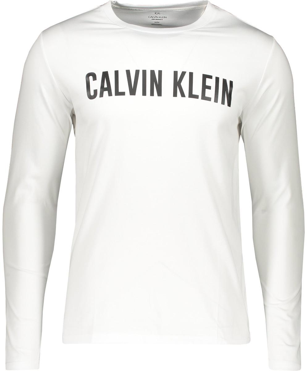 Mikina Calvin Klein Calvin Klein Sweatshirt