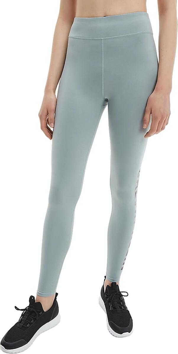 Legíny Calvin Klein Calvin Klein Leggings