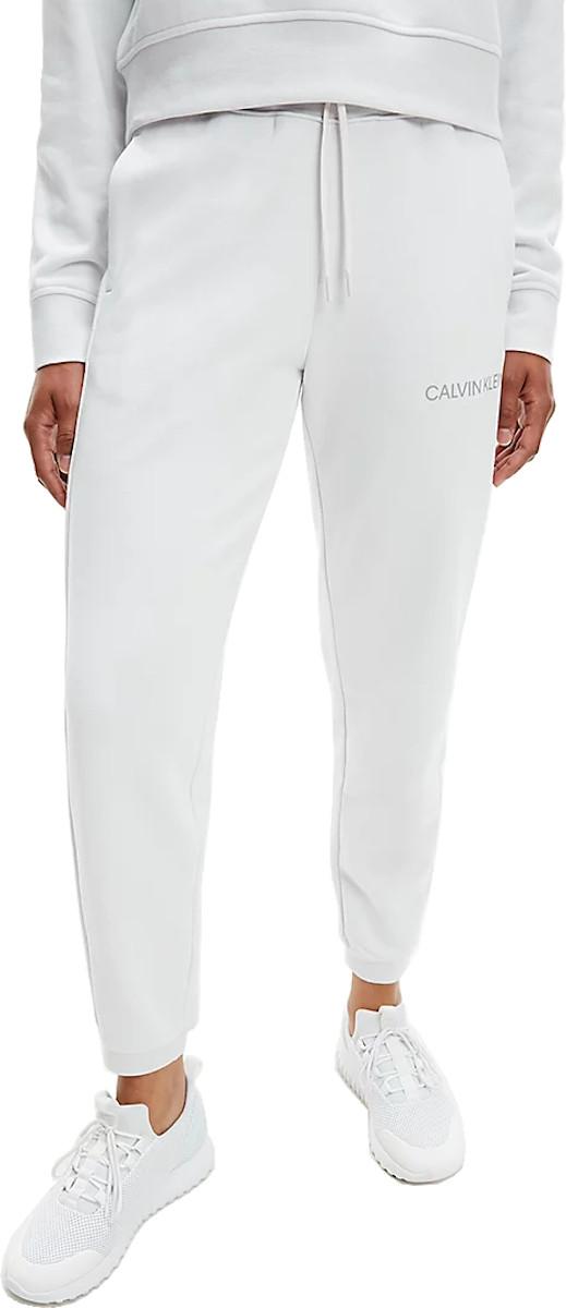 Nohavice Calvin Klein Calvin Klein Performance Joggers