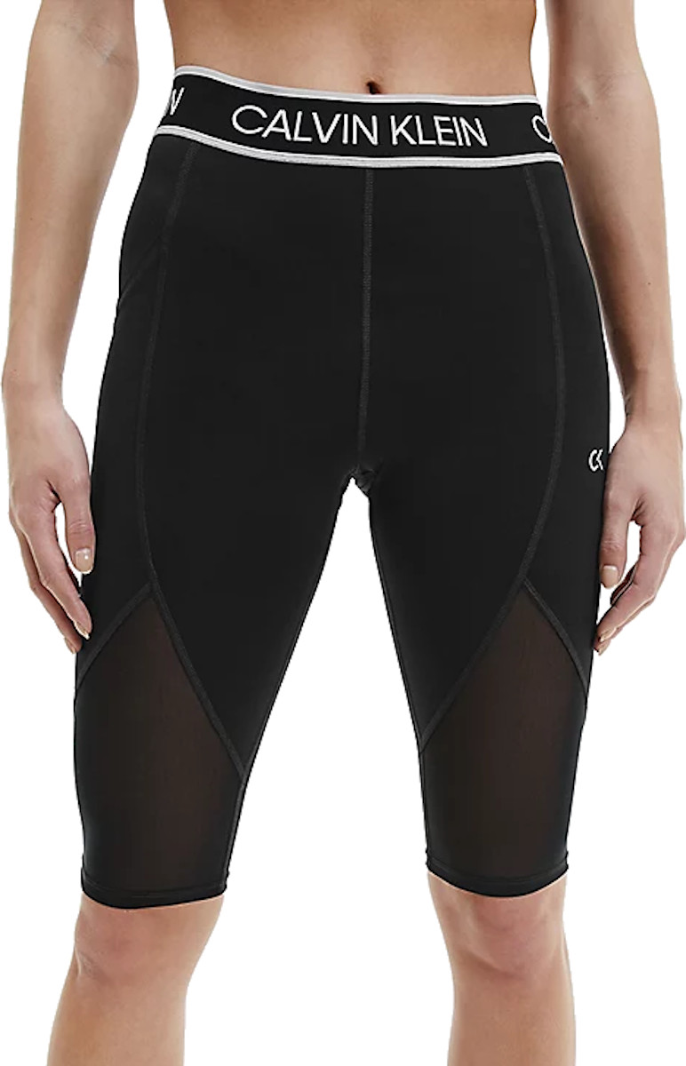Šortky Calvin Klein Calvin Klein Short