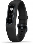 Pulsera Garmin Garmin vivoSmart4 Optic