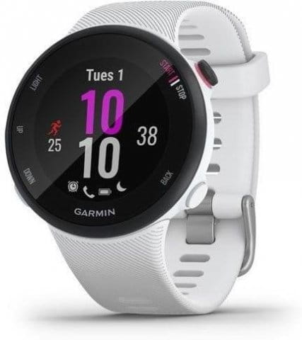 Garmin Forerunner 45S Optic