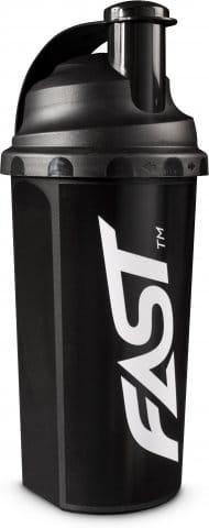 FAST shaker 750 ml