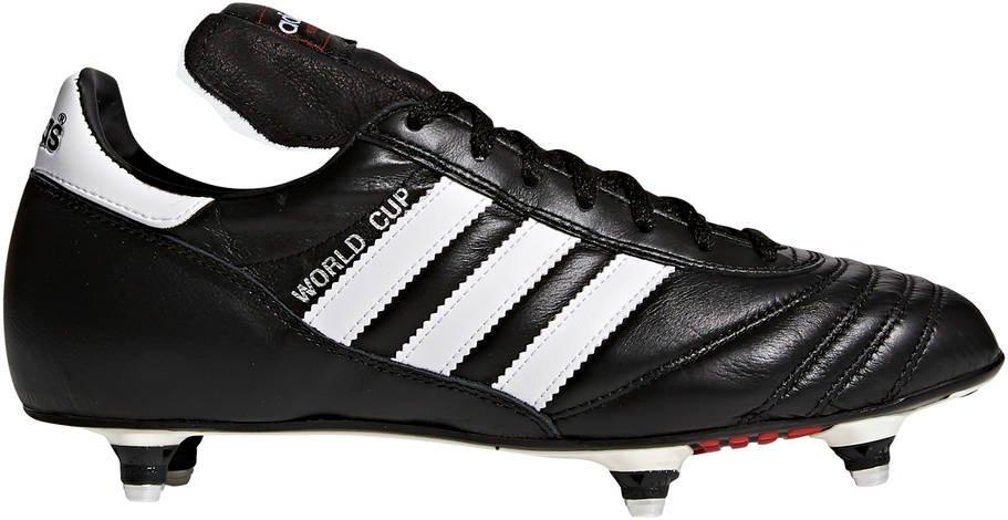 Kopačky adidas WORLD CUP 011040 Veľkosť 40 EU | 6,5 UK | 7 US | 24,6 CM