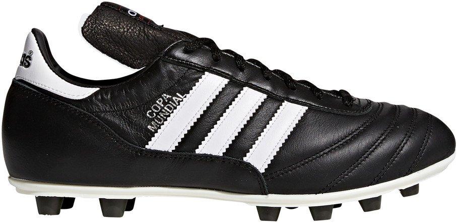 Kopačky adidas COPA MUNDIAL 015110 Veľkosť 40 EU | 6,5 UK | 7 US | 24,6 CM