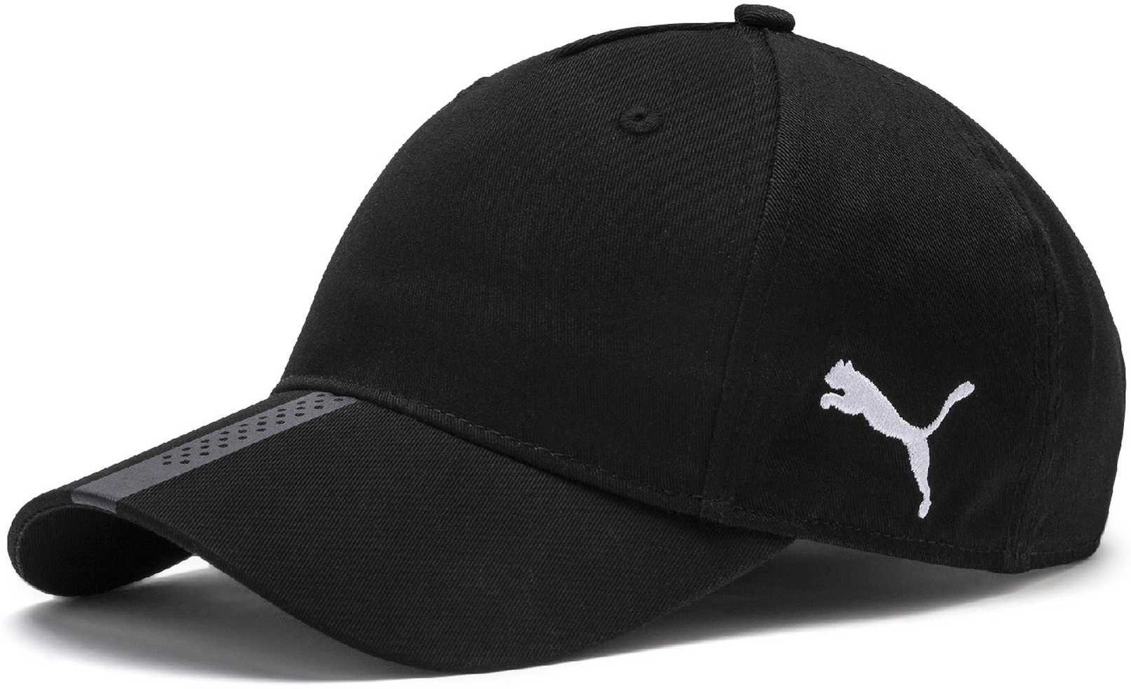 Kšiltovka Puma LIGA CAP
