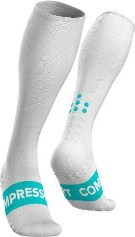 Full Socks Race Oxygen