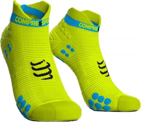 Pro Racing Socks V3 Run Low