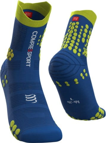 Pro Racing Socks v3.0 Trail