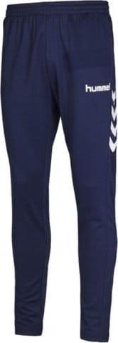 Hummel Core Pants