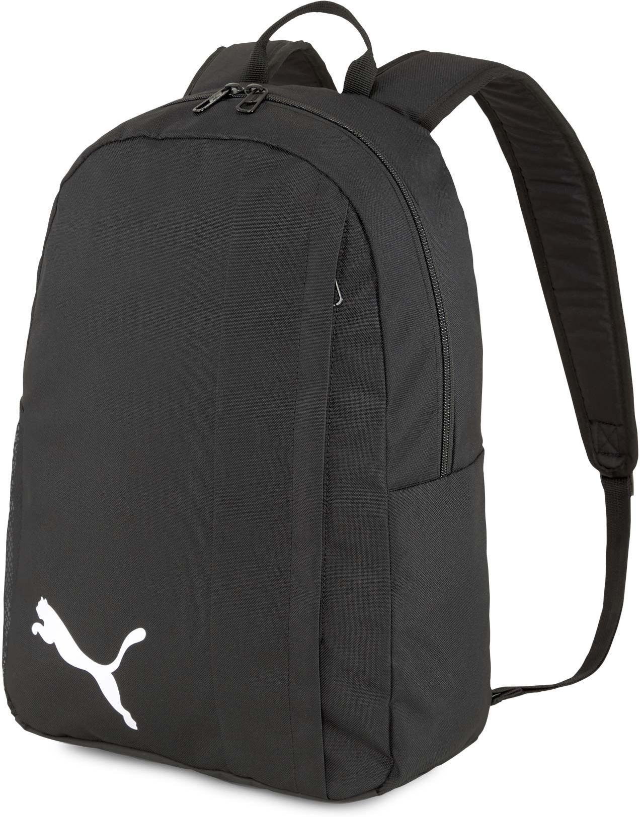 Batoh Puma teamGOAL 23 Backpack