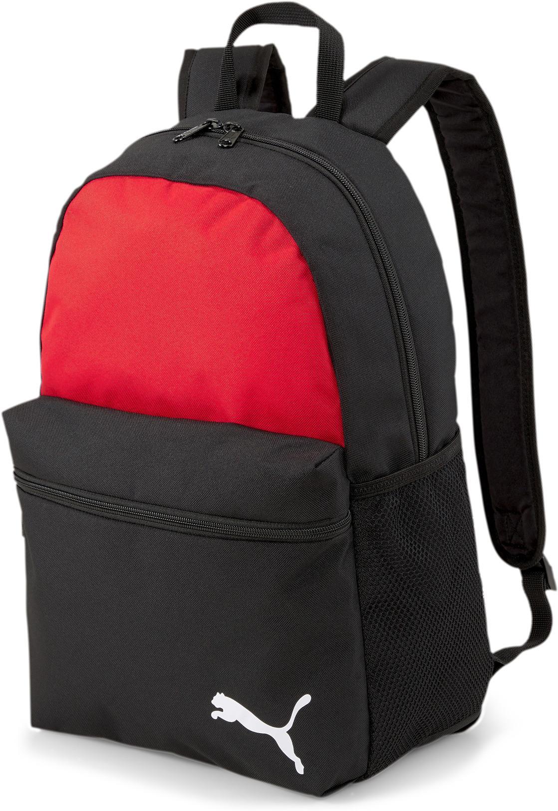 Batoh Puma teamGOAL 23 Backpack Core