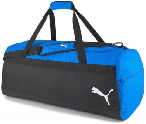 teamGOAL 23 Teambag L