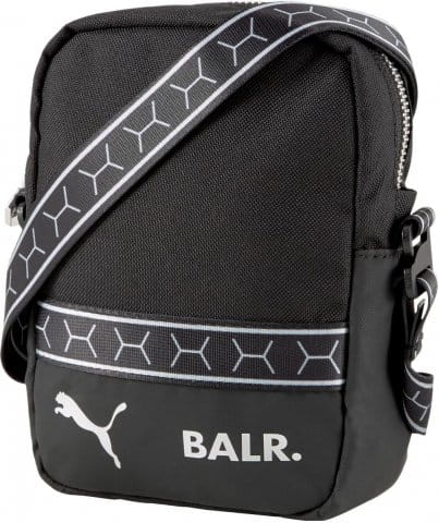 x balr portable bag