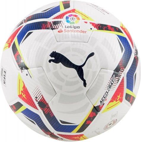LaLiga 1 Accelerate Game Ball