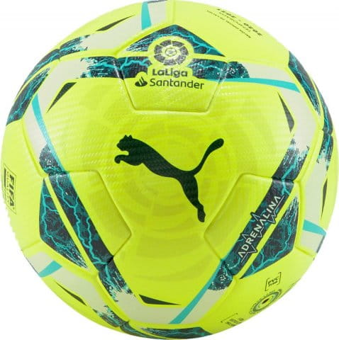 laliga 1 adrenalina ball